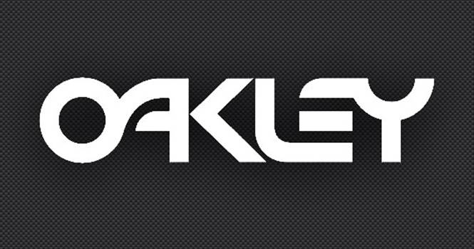 new_oakley_white.jpg by Michael