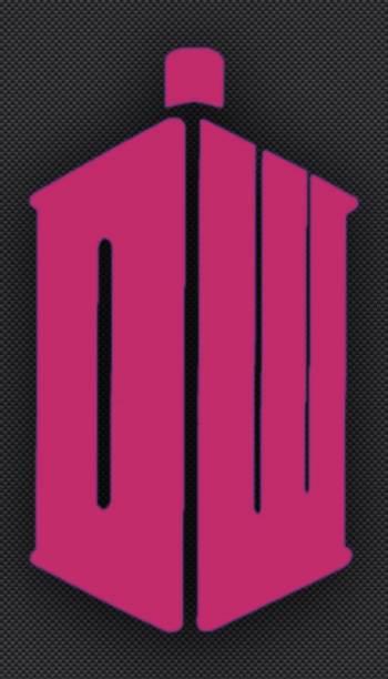 dw_pink.jpg -