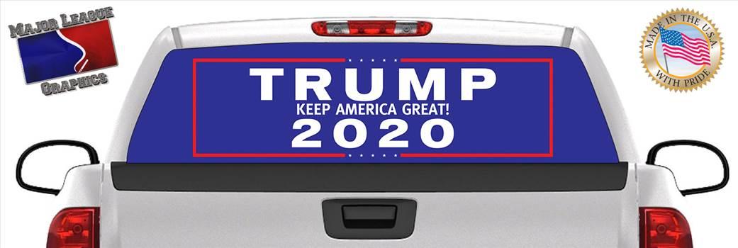 mock_up_trump.jpg -