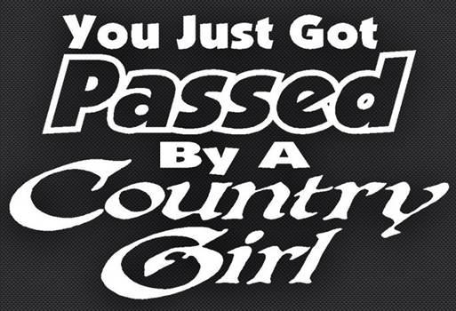 passed.jpg -