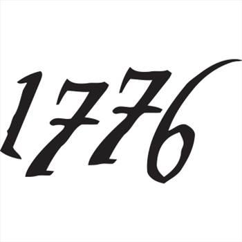 1776_2.jpg -