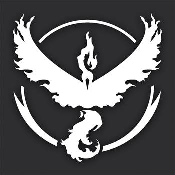 PokemonGO-Team-Logos-Valor white.jpg -
