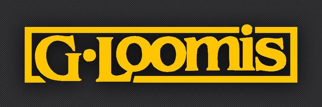 g_loomis_yellow.jpg by Michael