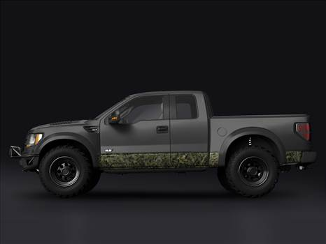 Pickup_Mock_Up_marshlands.jpg -