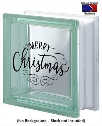 merry_christmas.jpg -