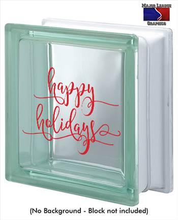 happy_holidays.jpg -