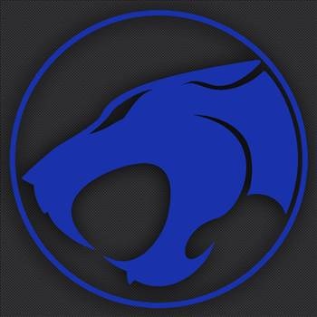 thundercats_blue.jpg by Michael