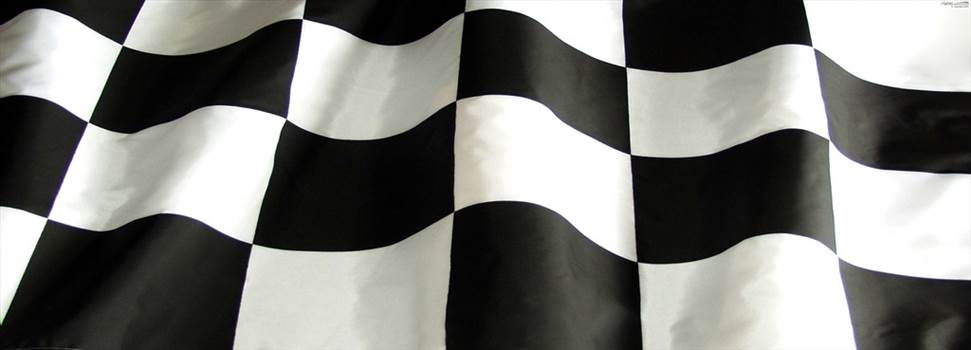 RacingFlag.jpg -