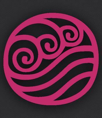 avatar_water_pink.jpg -