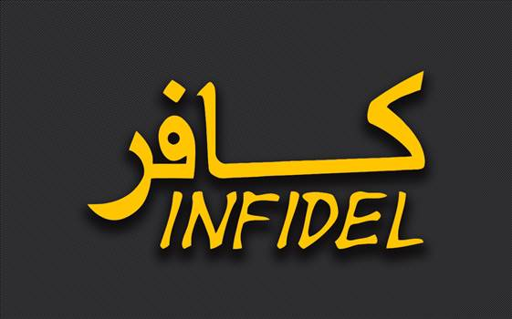 infidel_yellow.jpg -