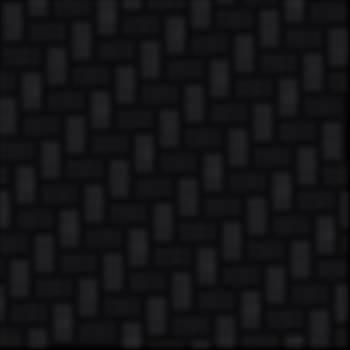 carbon-fiber.png -