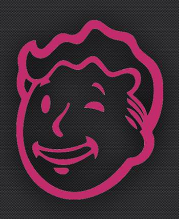 fallout_4_boy_pink.jpg by Michael