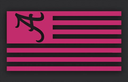 bama_flag_pink.jpg -