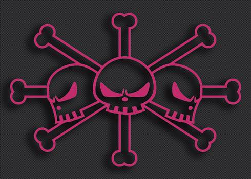 one_piece_black_beard_pink.jpg -
