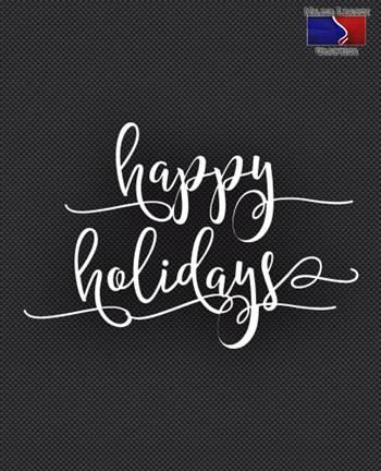 happy_holidays_2.jpg -