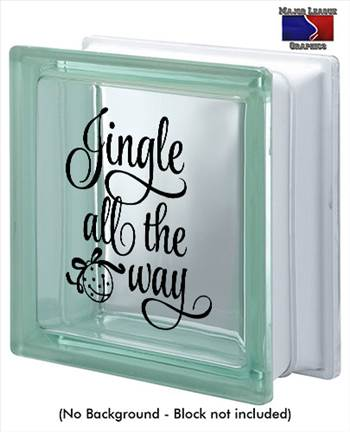 jingle_all_the_way.jpg -