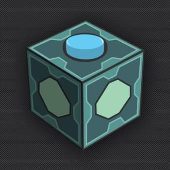 meseeks_box.jpg -