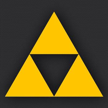 Triforce_yellow.jpg -