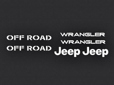 jeep_set_3.jpg -
