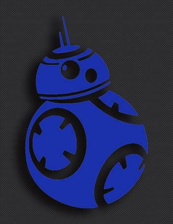bb8_blue.jpg -