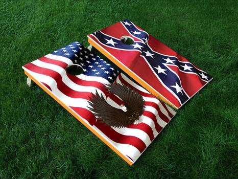 flag_set_4.jpg -