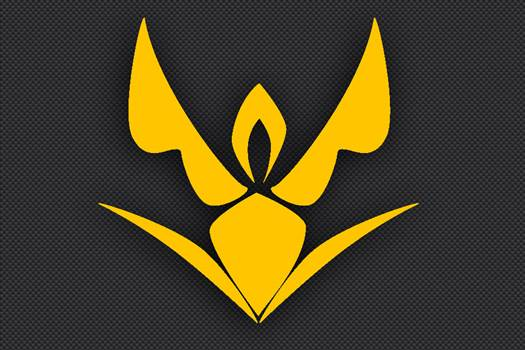 7th_Division_Insignia_Yellow.jpg -