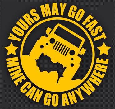jeep_anywhere_yellow.jpg -