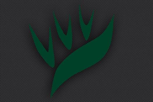 8th_Division_Insignia_Green.jpg by Michael