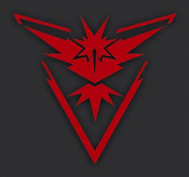 PokemonGO-Team-Logos-Instinct red.jpg -