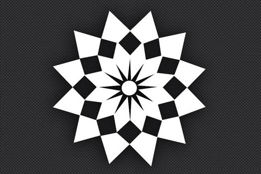 3rd_Division_Insignia.jpg -