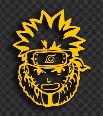 naruto_yellow.jpg -