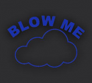 blow_cloud_blue.jpg -