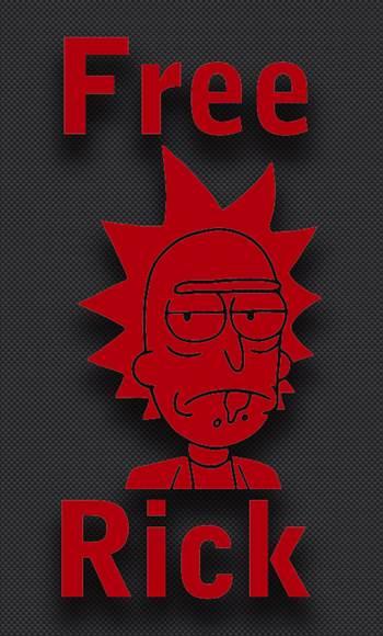 free_rick_red.jpg -