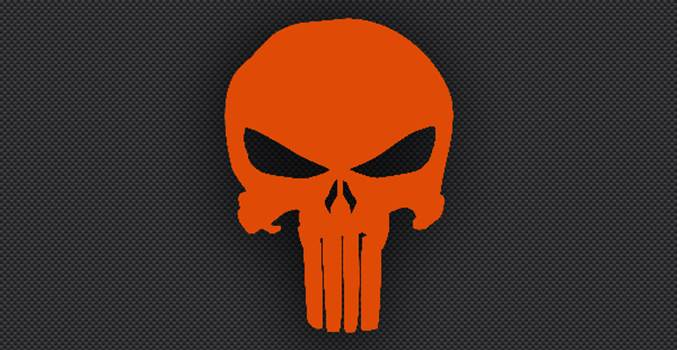 punisher_orange.jpg -