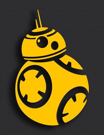 bb8_yellow.jpg -