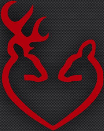 Browning_Heart_Red.jpg -