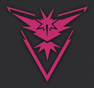 PokemonGO-Team-Logos-Instinct pink.jpg -