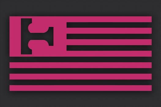 tenn_flag_pink.jpg by Michael