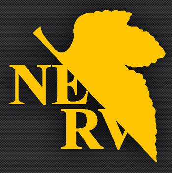 NERV_yellow.jpg by Michael