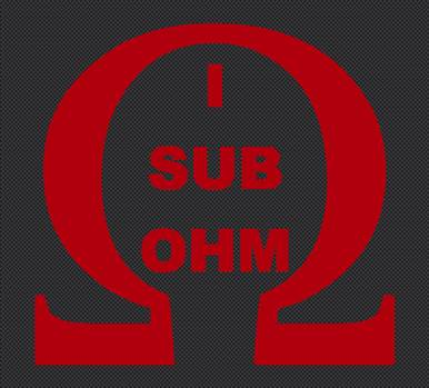 sub_ohm_red.jpg by Michael