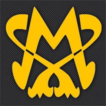 fairy_tail_mermaid_heel_logo_yellow.jpg by Michael