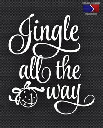 jingle_all_the_way_2.jpg -