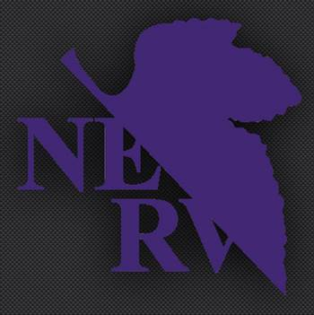 NERV_purple.jpg -