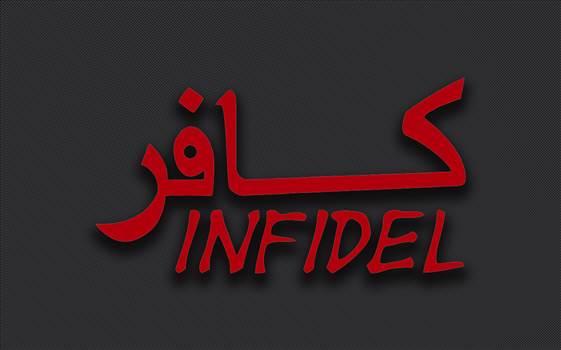 infidel_red.jpg -