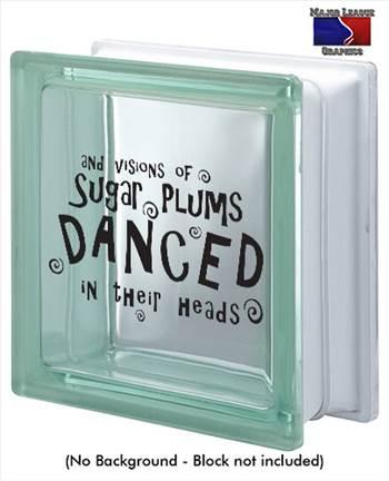 sugar_plums.jpg -