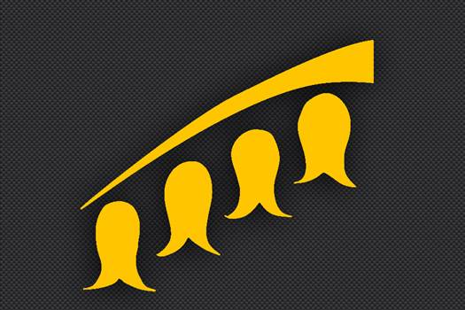 5th_Division_Insignia_Yellow.jpg by Michael