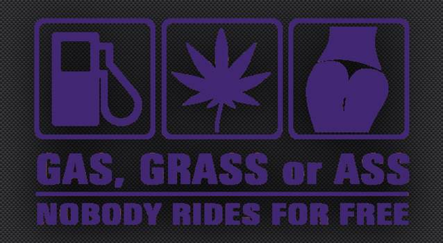 cash_grass_purple.jpg -