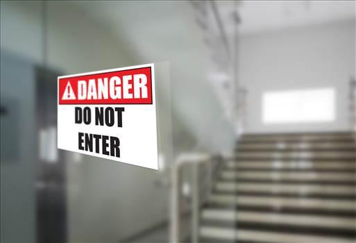 do_not_enter_mock.jpg -
