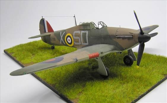 Hurricane Mk1 05.JPG by warby22