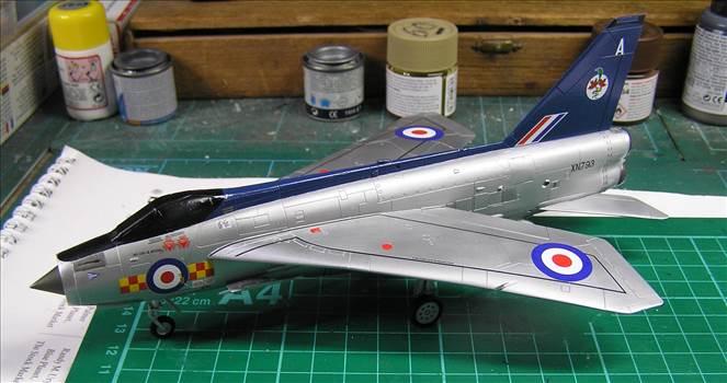 EE Lightning 11.JPG by warby22